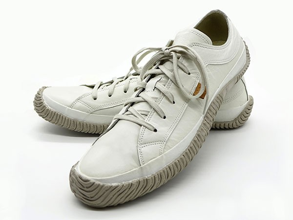 Cipela Hipster